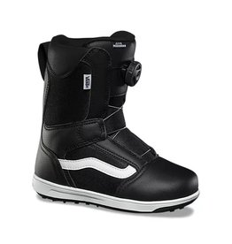 Vans Juvie Linerless Boot