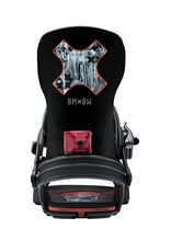 Lib Tech Bent Metal Cor-Pro Bindings