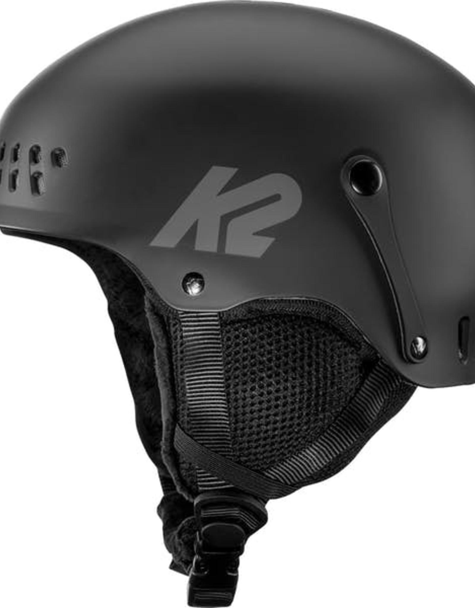K2 Entity Youth Helmet
