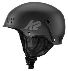 K2 Entity Youth Helmet