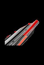 Ronix ONE Timebomb Wakeboard