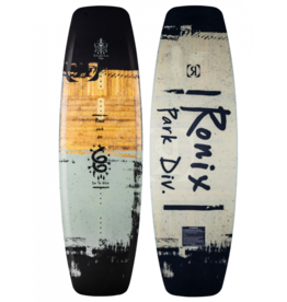 Ronix Top Notch Wakeboard