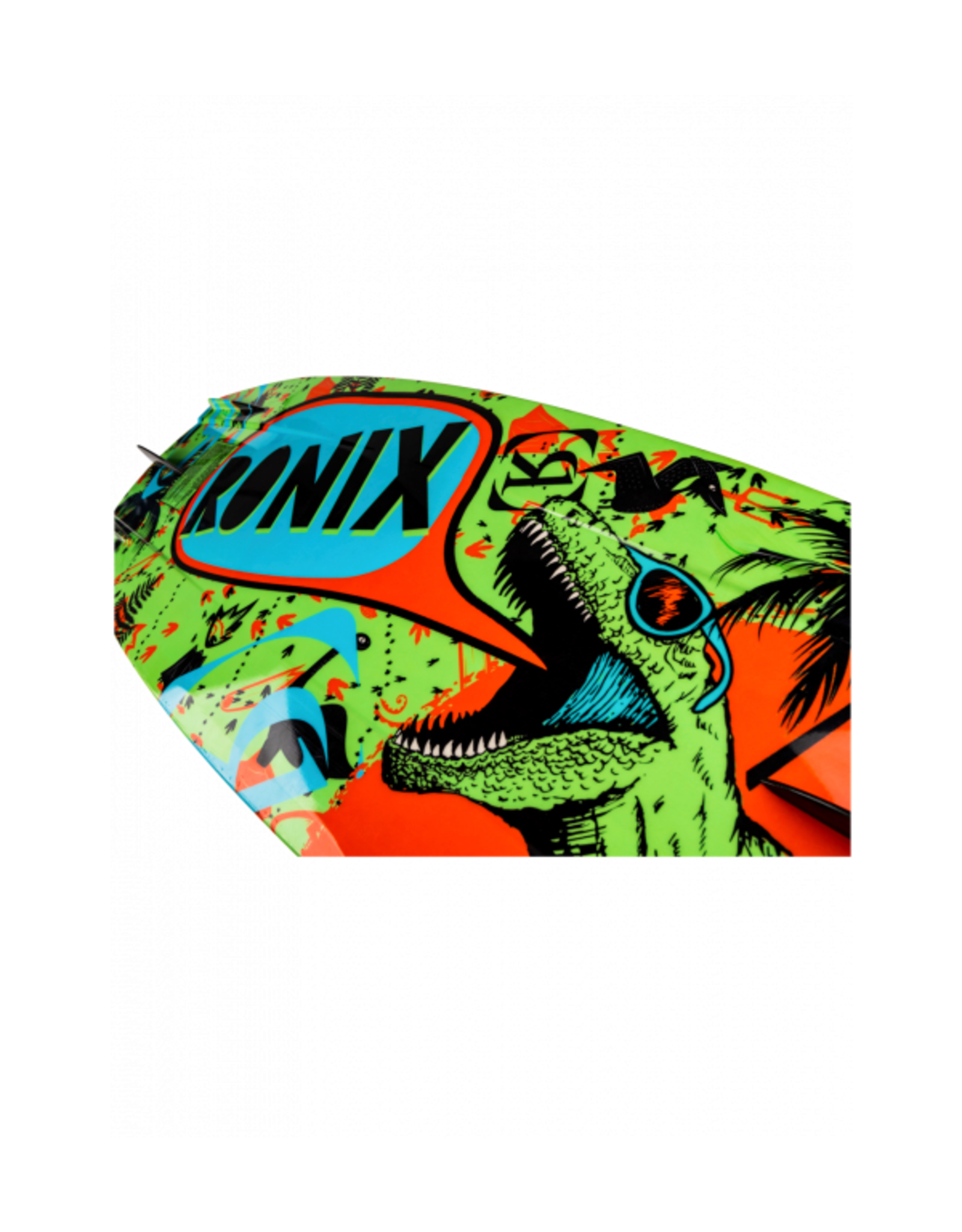 Ronix Vision Youth Wakeboard