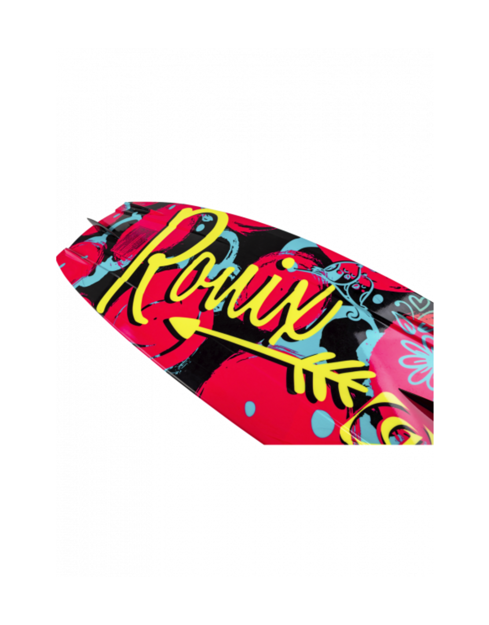 Ronix August Youth Wakeboard