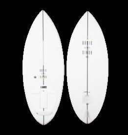 Ronix Flyweight Skimmer Wakesurf