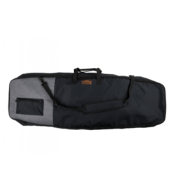 Ronix Collateral Wakeboard Bag