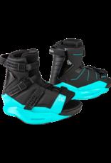 Ronix Halo Wakeboard Binding