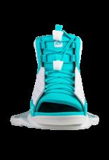 Ronix Luxe Wakeboard Binding