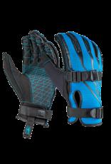 Radar Ergo-A Waterski Glove