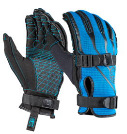 Radar Ergo-A Waterski Glove