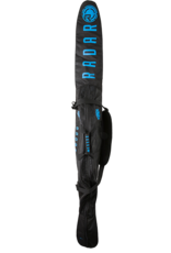 Radar Vapor Slalom Bag