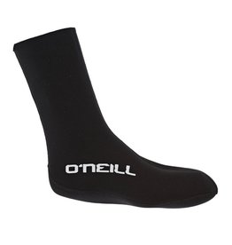 O'Neill Single Lined Heat Socks 3mm