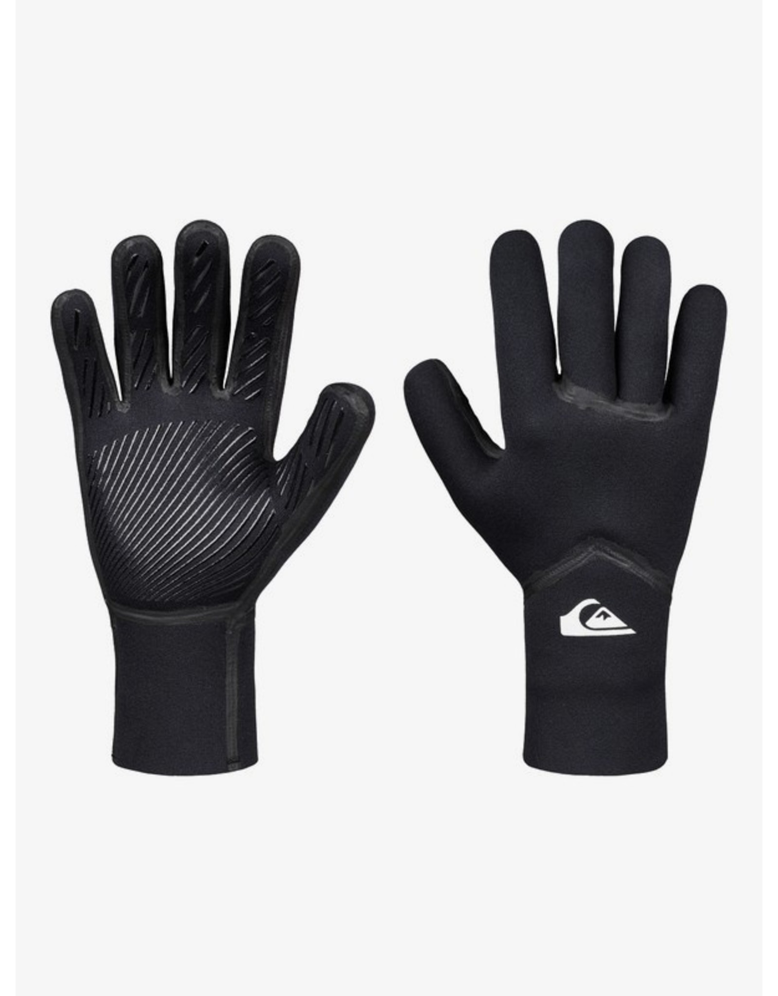 Quiksilver Syncro Plus Gloves 3mm