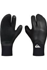 Quiksilver NeoGoo 3FG Gloves 5mm
