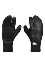 Quiksilver NeoGoo 3FG Gloves 5mm