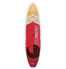Connelly CONNELLY CLASSIC 10 FT 9 IN