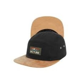 Picture Organic Clothing Stanford Cap