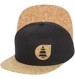 Picture Organic Clothing Narrow Cap