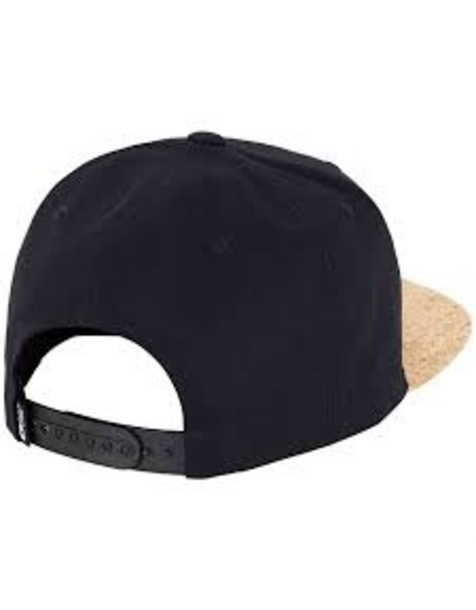Picture Organic Clothing Narrow Cap