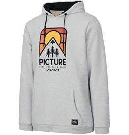 Picture Organic Clothing Ridery Hoody Medium