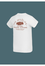 Picture Organic Clothing Wildlife