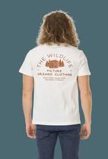 Picture Organic Clothing Wildlife