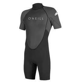 O'Neill Reactor Spring Suit 2mm (M)