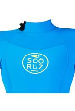 Sooruz BZ FLY 2mm