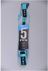 FCS FCS Comp 5' Leash