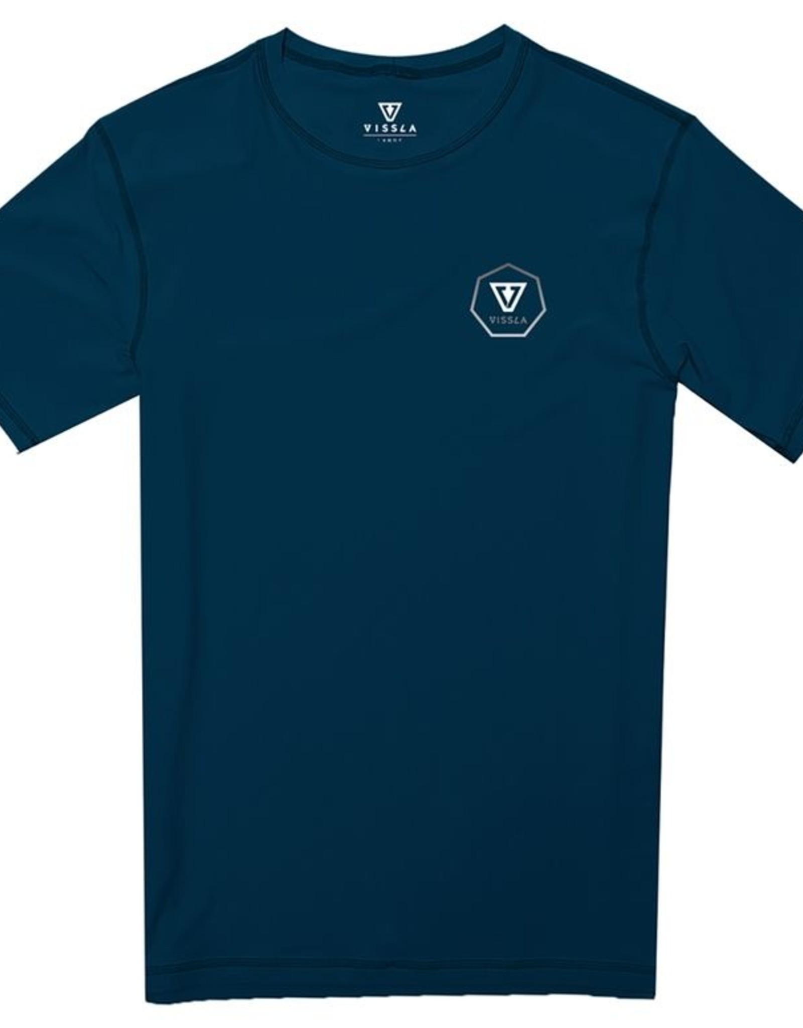 Vissla EVERYDAY SURF TEE