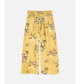 Jetty DRIFT FLOWY PANT SUN