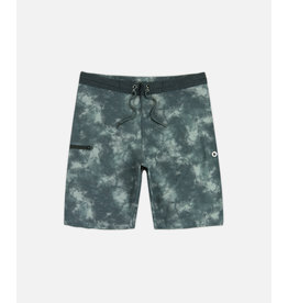 Jetty PERFORMANCE BOARDSHORT