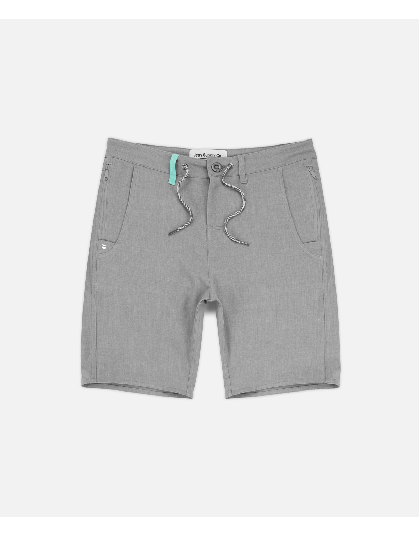 Jetty TRAVERSE ADVENTURE SHORT