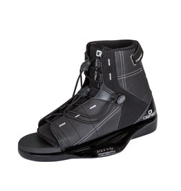 O'Brien ACCESS Bindings (KIDS 2-5)