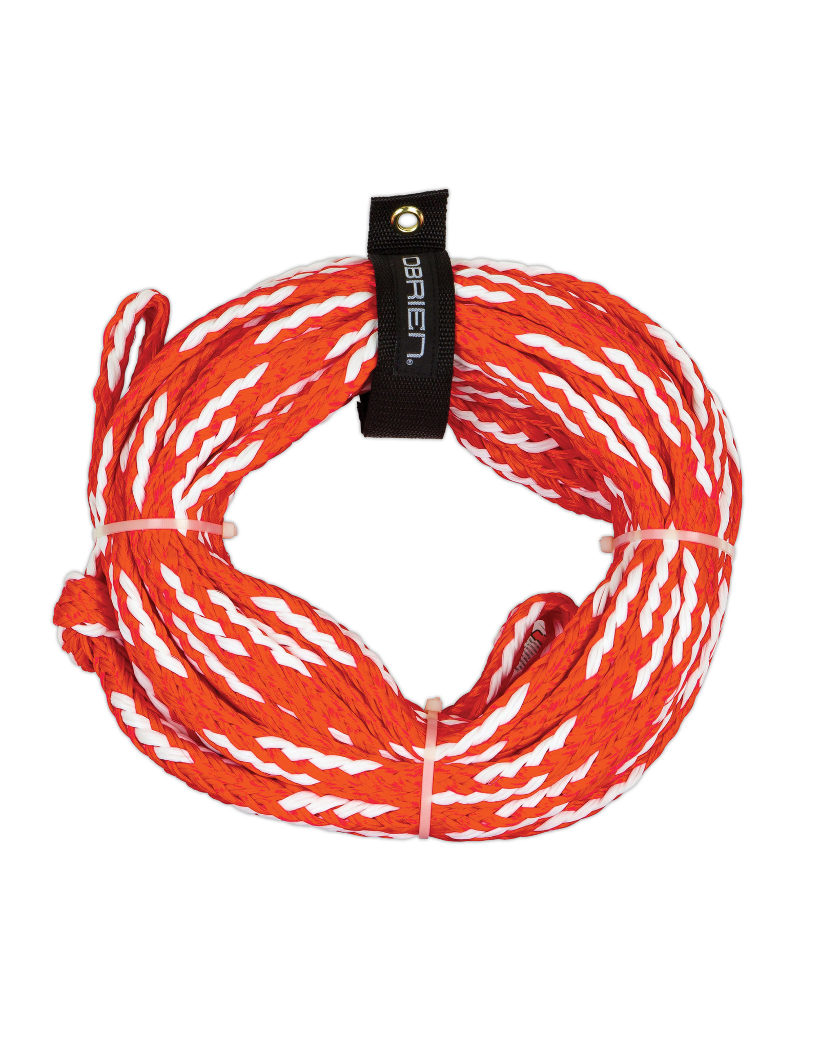 O'Brien 4P TUBE ROPE