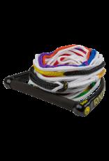 Radar Control Rope/Handle Package