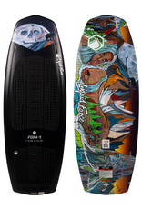 Liquid Force POD LTD 4'4""