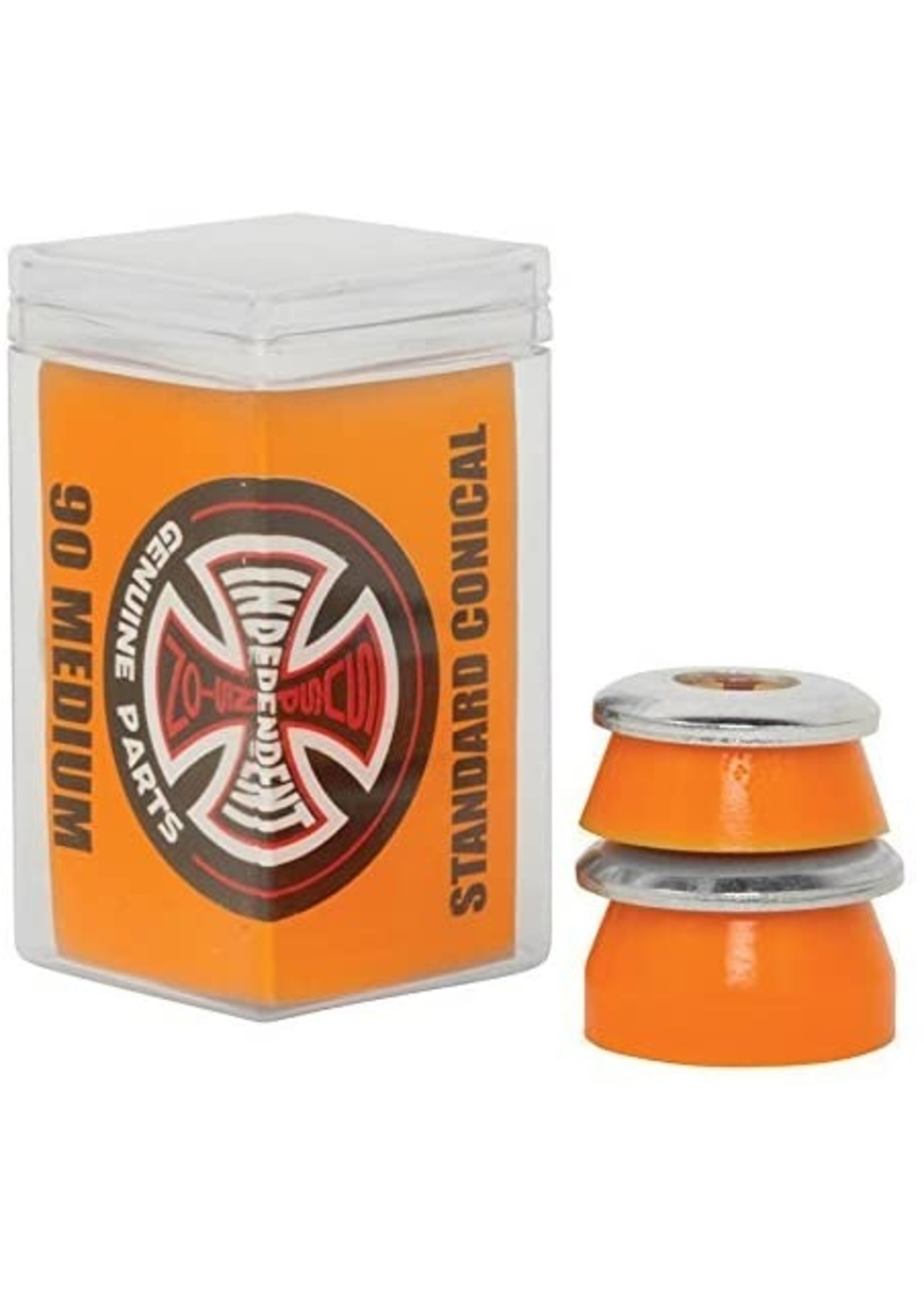 Independent Indy Bushings Standard Conical