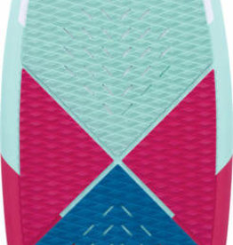 Connelly WMNS VOODOO 4'5""