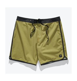 Banks Journal VISIT BOARDSHORT