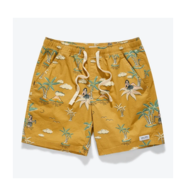Banks Journal ATOLL BOARDSHORT