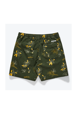 Banks Journal NEIGHBOUR BOARDSHORT