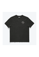 Banks Journal TRADER TEE