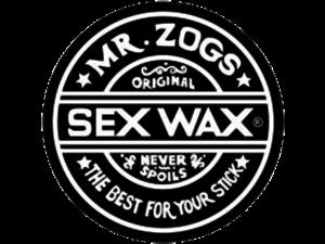Mr. Zogs
