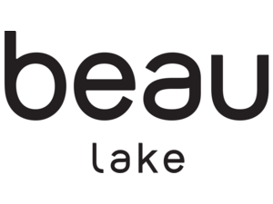 Beau Lake