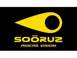 Sooruz