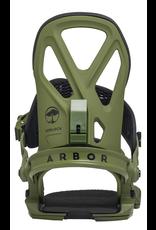Arbor Snowboards HEMLOCK