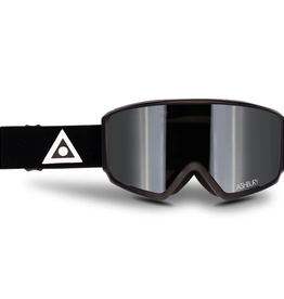 Ashbury ARROW (Black Triangle)