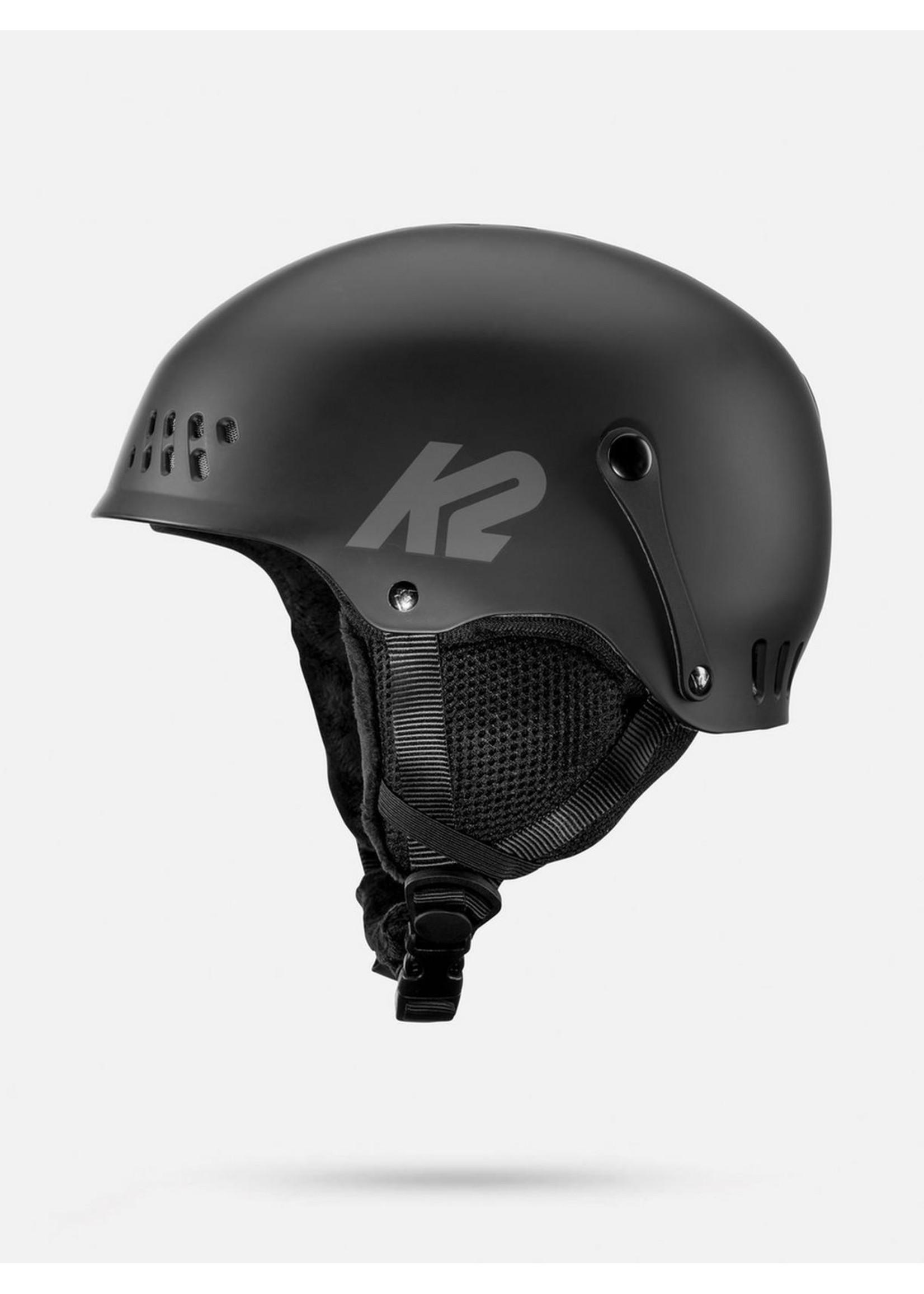 K2 Entity