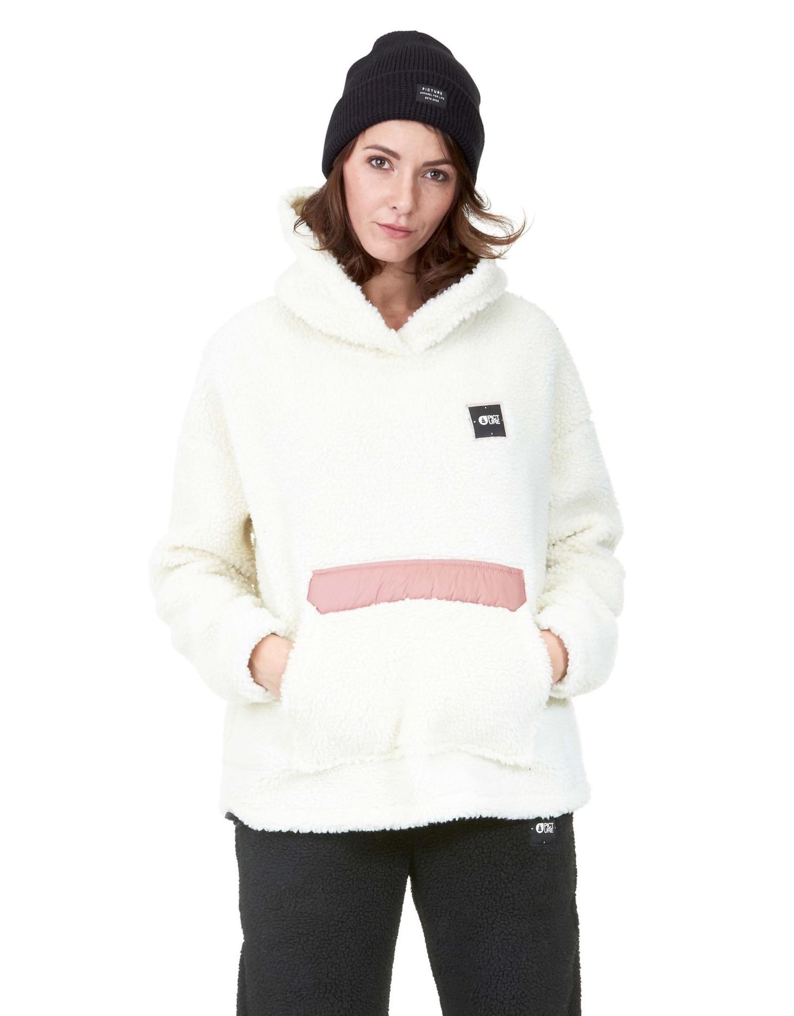 Picture Organic Clothing ESME HOODIE